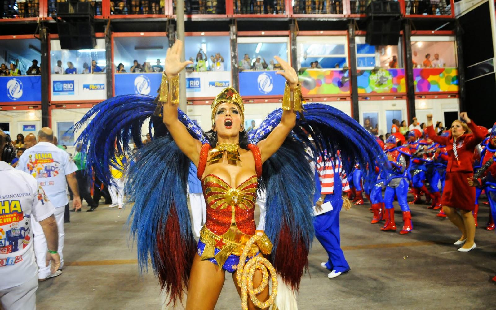 carnaval-dos-nerds