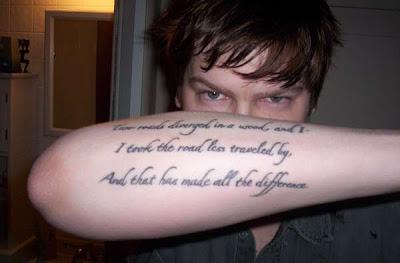 Wrist Tattoos For Guys,tattoos,tattoos pics,tattoos pics,tatoos,tattoo pics,tattoos pictures,tatoo,tattoos designs,tattos,body art,tatto,tattoos for men,pics of tattoos,tattoo designs,tattoo art,tattoo pictures