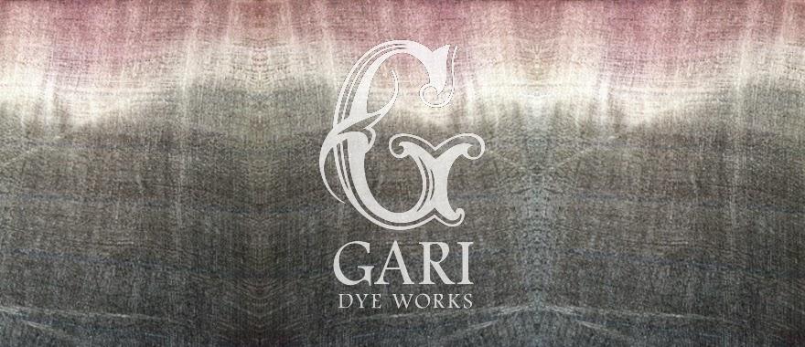 http://www.gariweb.com/