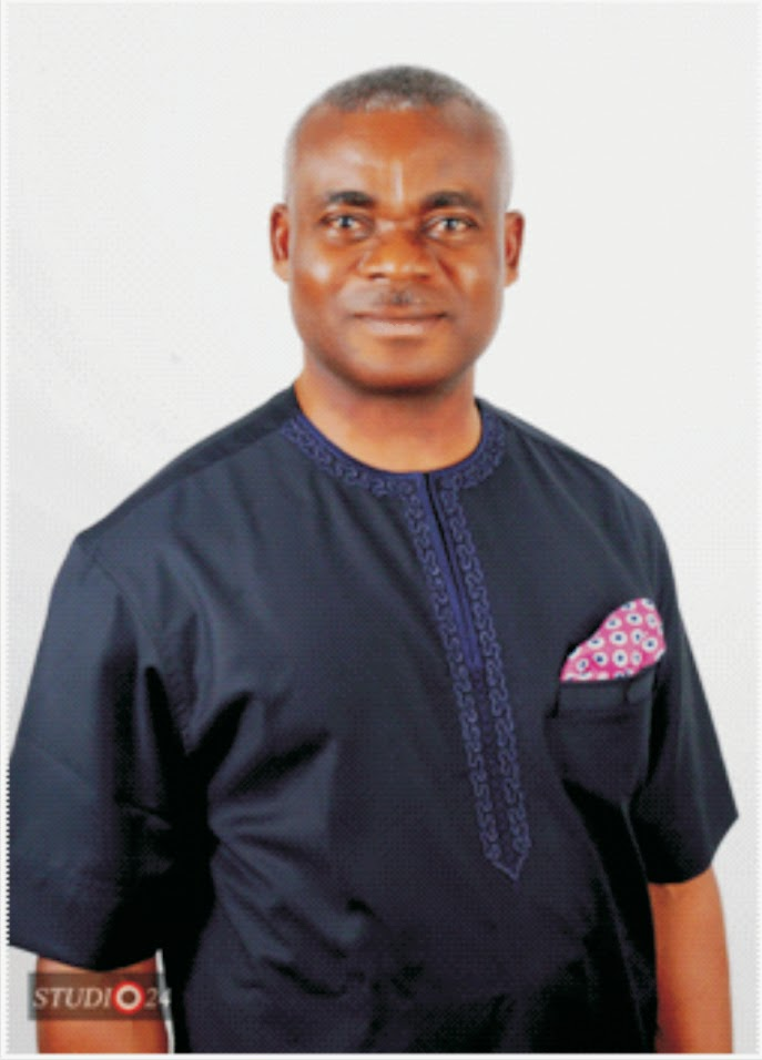 APC candidate fetes constituents