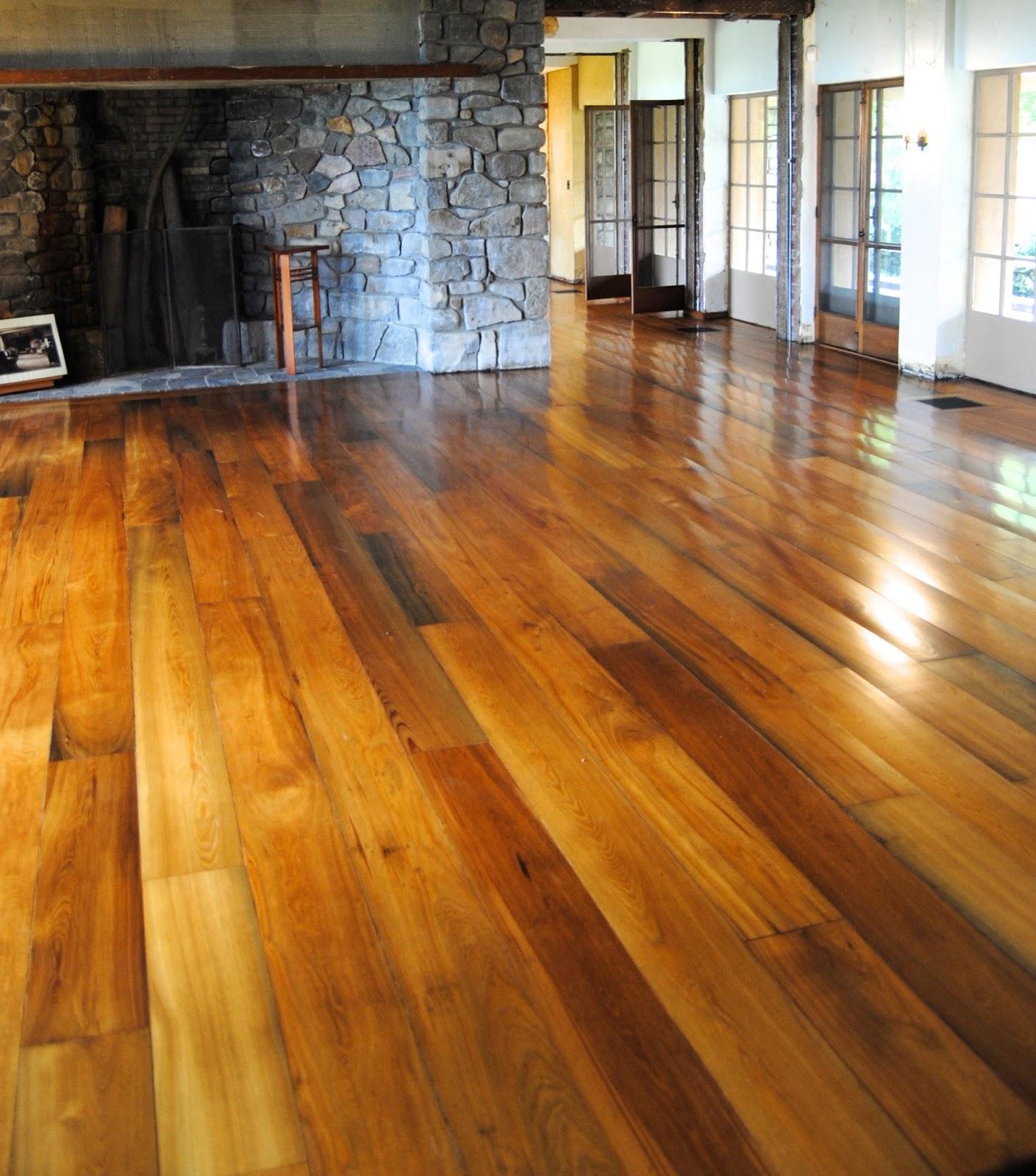 Reclaimed wood floor reclaimed wood flooring nj flooring for 100 floors 3rd floor