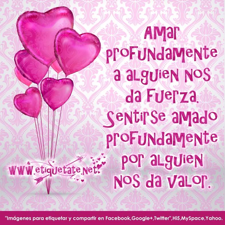 Frases Cortas De Amor Y Amistad  Frases Con Dedicatorias De Amor Y