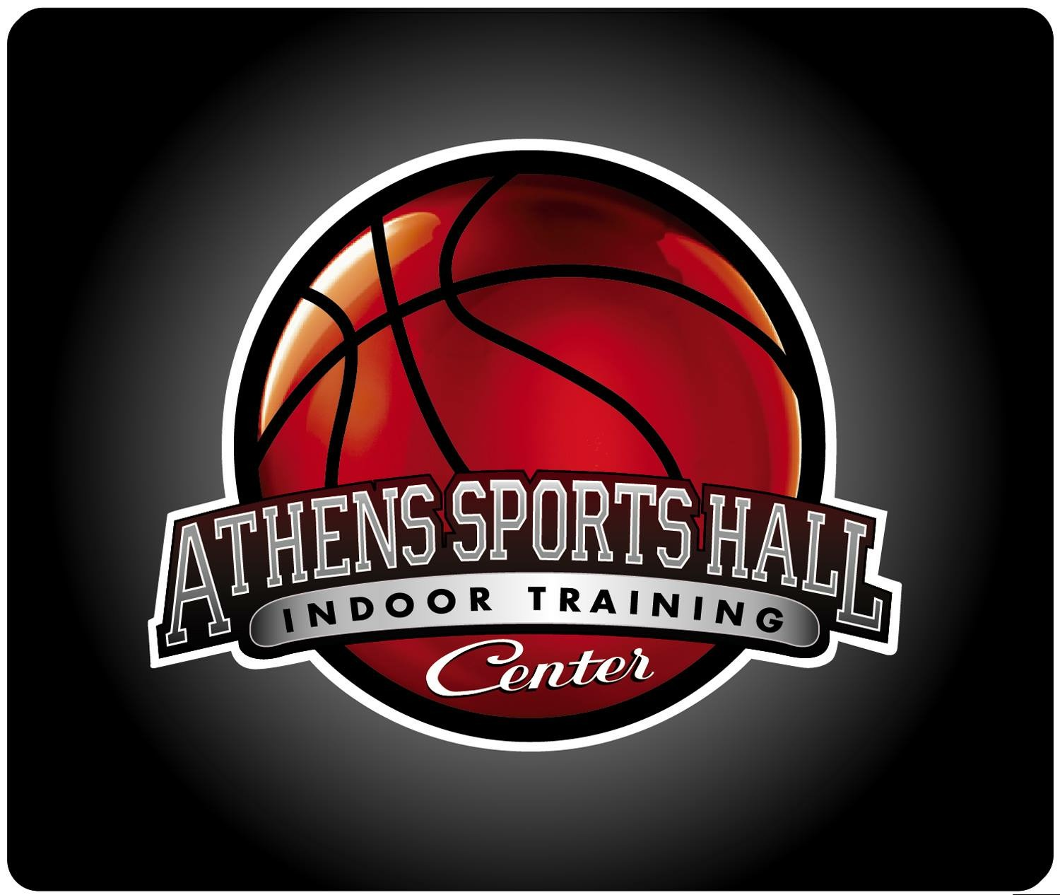 ATHENS SPORTS HALL