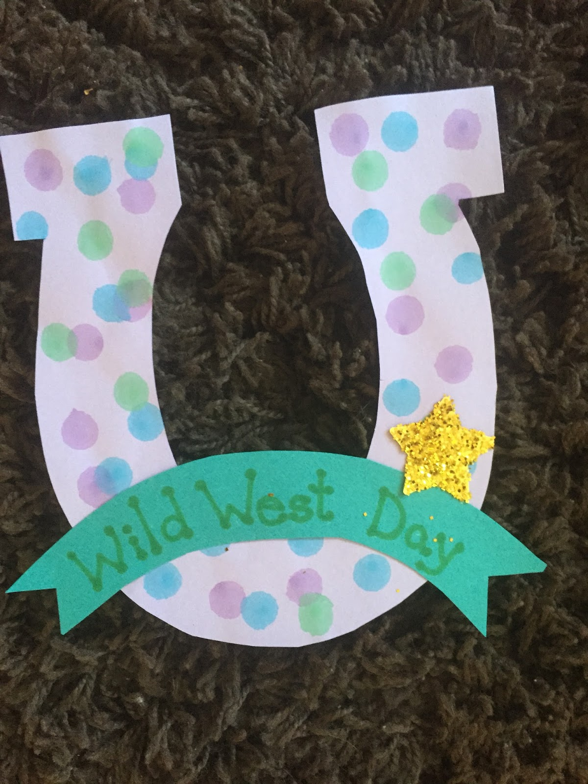rodeo crafts for preschoolers terrific preschool years columbus day west day and 364