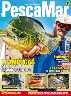 Pescamar-Septiembre 2016