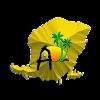 Logo Ayodya Lombok