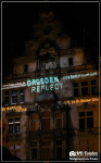 "Pre-Event zu ""Dresden Reflect"""