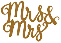 https://www.etsy.com/listing/216879332/mrs-mrs-decal-small-decal-petite-decal?ref=shop_home_active_7