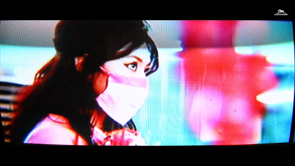 Girls' Generation Mr. Mr. Sooyoung Teaser