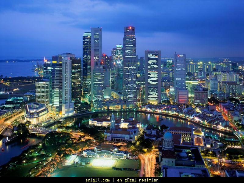 ■ singapur visa ~ World Views - Ultimate Tours Choice