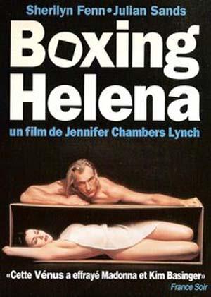 Boxing%2BHelena%2B%25281993%2529.jpeg