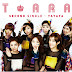 Preorder T-ara's 2nd Japanese Single 'YaYaYa'