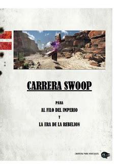 http://www.mediafire.com/view/weiu7leo88r1qld/CARRERA_PARA_VEHICULOS_AFDI.pdf