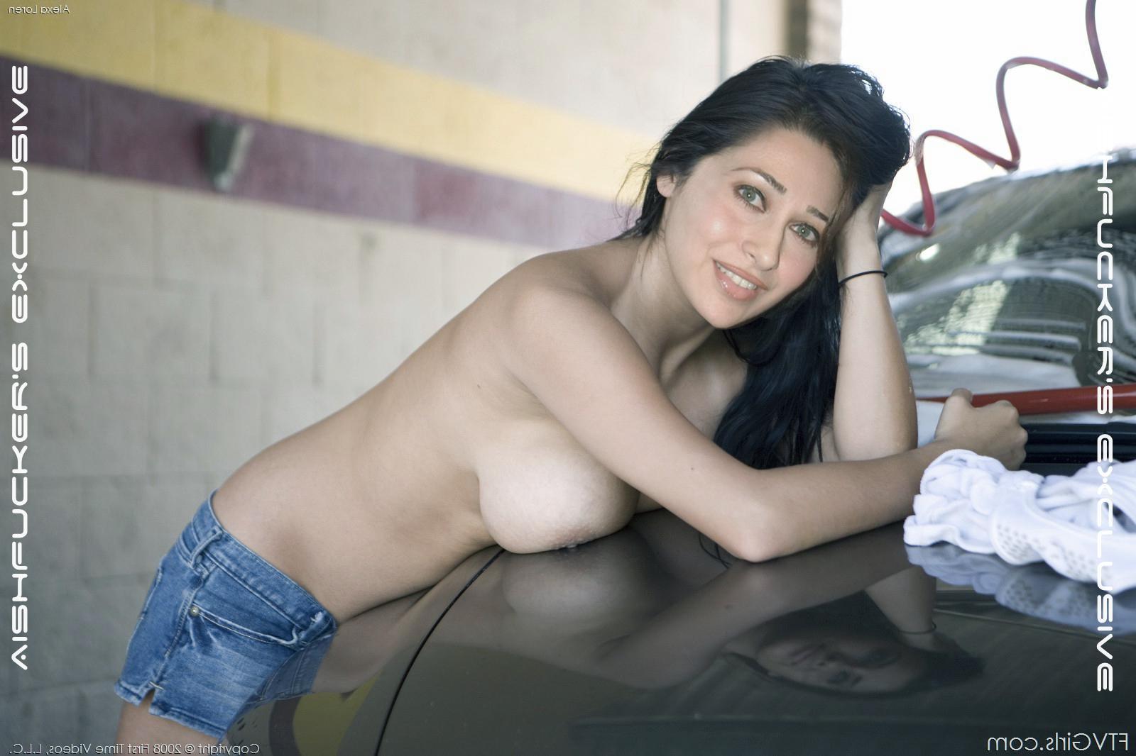 iraqi girls porn sex