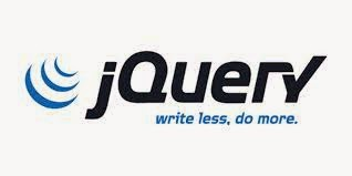 Mengenal jQuery