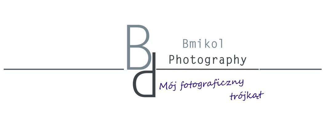 Bmikol Photography