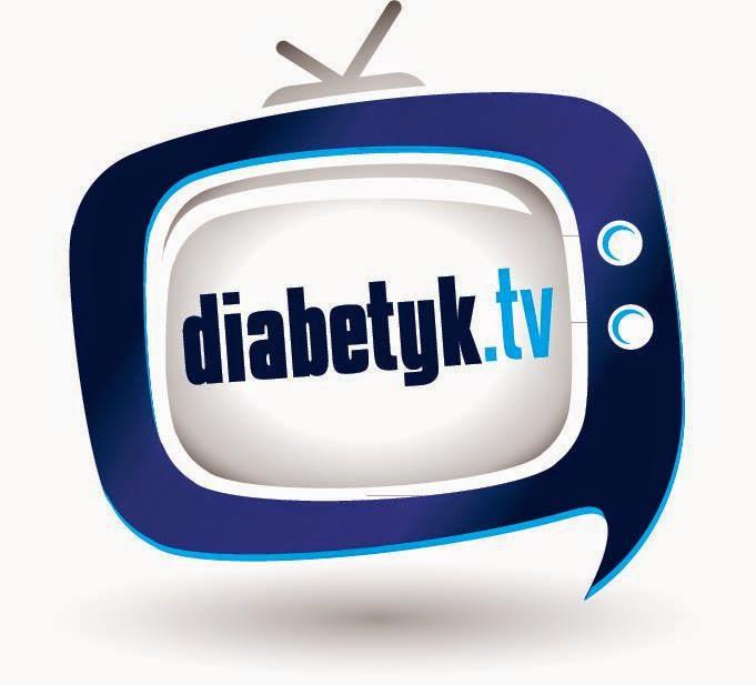 Diabetyk.Tv