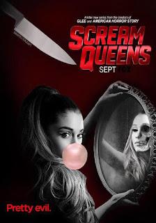Scream Queens 1×10