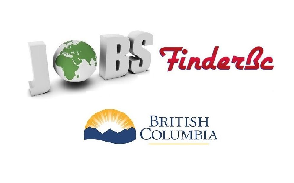 Jobs In British Columbia