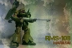 RMS-108 Marasai
