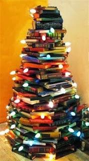 En Navidad, regala libros