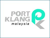 Jawatan Kosong Lembaga Pelabuhan Klang