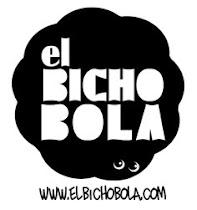 ELBICHOBOLA.COM