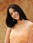 Latest Gorgeous Photos gallery of Anushka-thumbnail-7