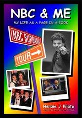 NBC and ME