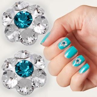 http://www.bijuteriifrumoase.ro/cumpara/cristale-pentru-unghii-flower-u08-5mm-1385