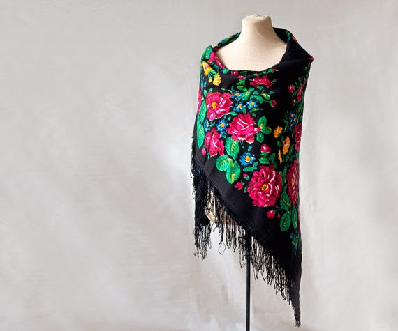 https://www.etsy.com/listing/180367492/russian-shawl-black-with-with-roses-and?ref=favs_view_20