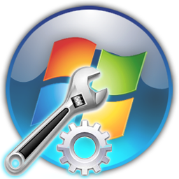 Free Download-Windows 7 Start Button Changer 2.6