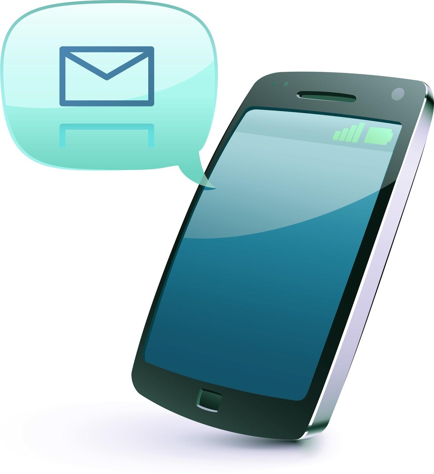 SMS in Marathi - Marathi Kavita SMS Jokes Ukhane Recipes Charolya