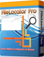 Free Download FileLocator Pro 6.5 Build 1345 (x86 & x64) with Patch Full Version