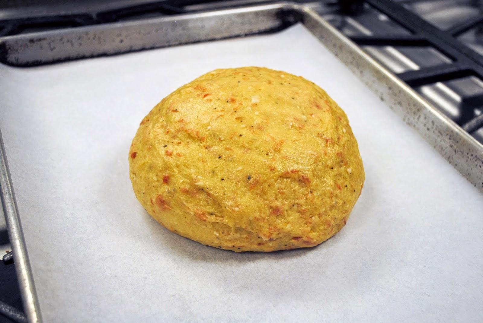 ... duck prosciutto prosciutto egg cups prosciutto cups prosciutto bread