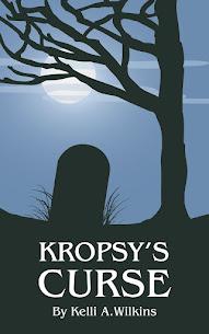 Kropsy's Curse