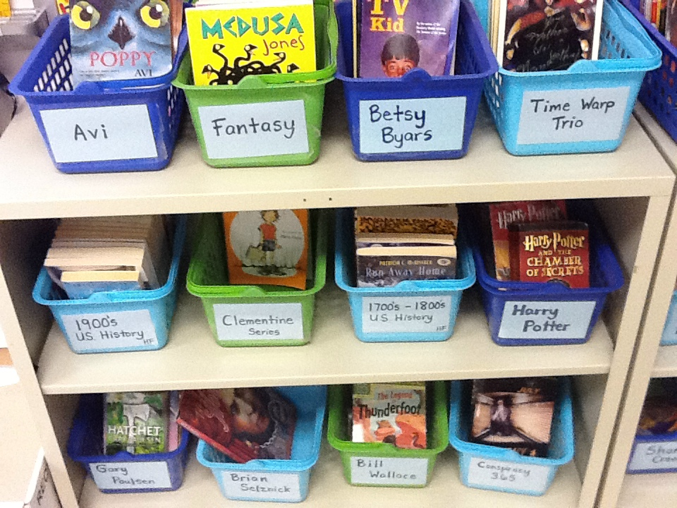Collaborative Classroom Reading Curriculum : Literacy collaborative at the ohio state university