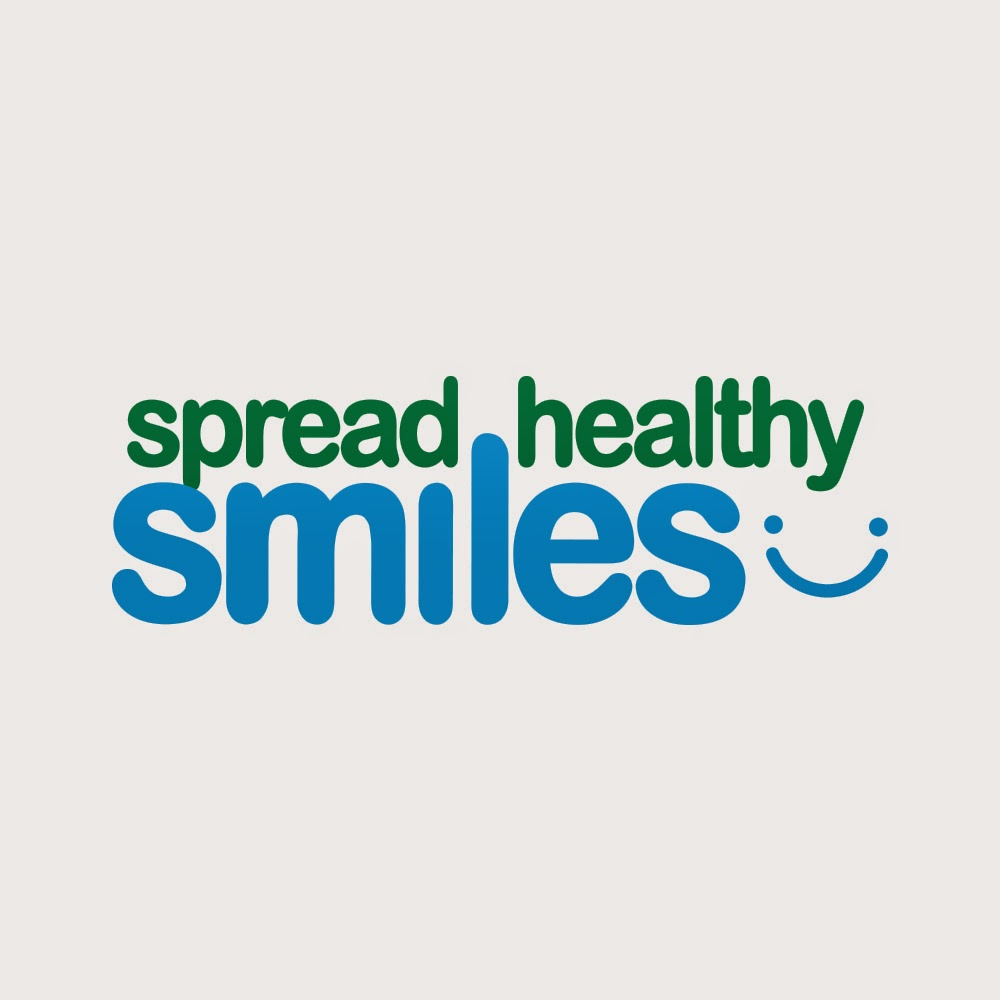 healthy smiles with lotte xylitol dental health gum