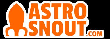 Astrosnout