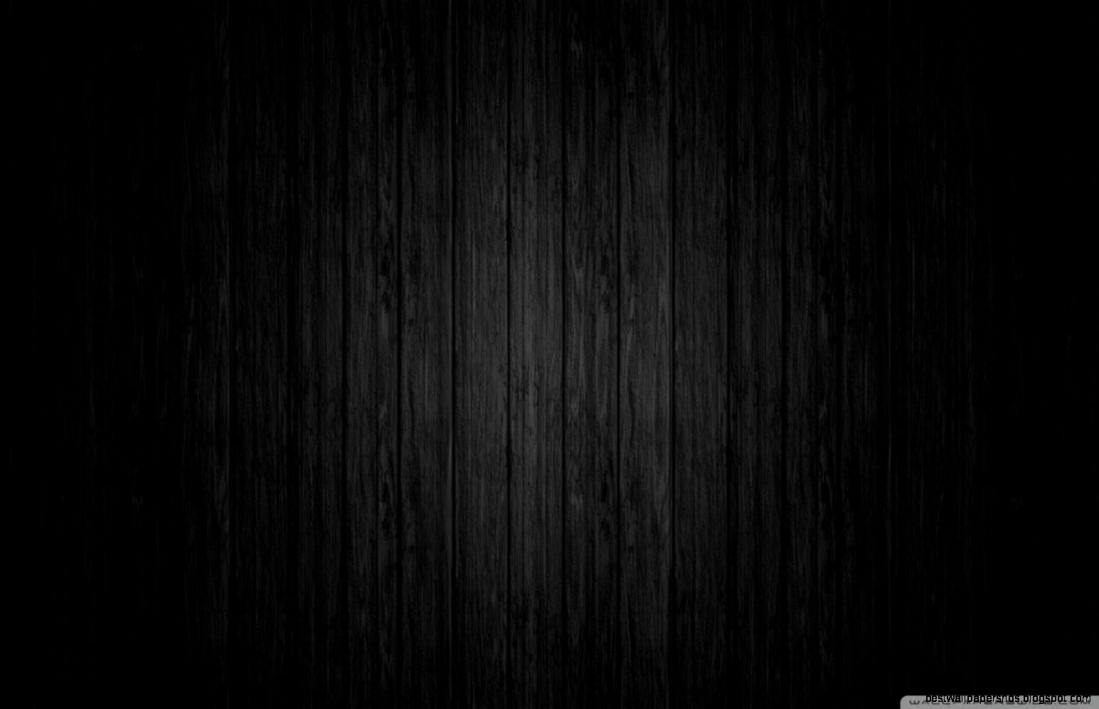 Black Background Images Hq Wallpaper Best Wallpaper Hd