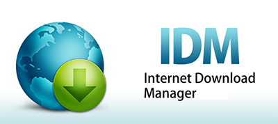Internet Download Manager Universal Crack Full Download