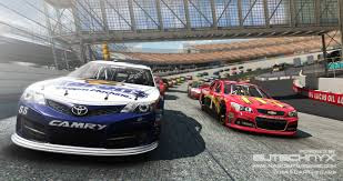 NASCAR The Game 2013 for pc free download