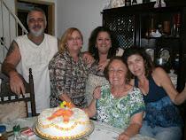 FAMILIA KAFURI