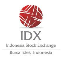 Lowongan Kerja 2013 Juli Bursa Efek Indonesia