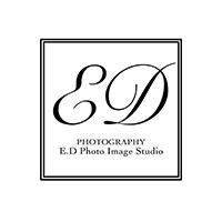 婚攝愛德華/婚禮攝影/自助婚紗/高雄婚攝/風雲20婚禮攝影師