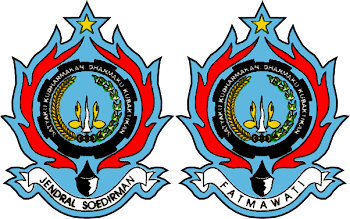 Ambalan Jenderal Soedirman-Fatmawati