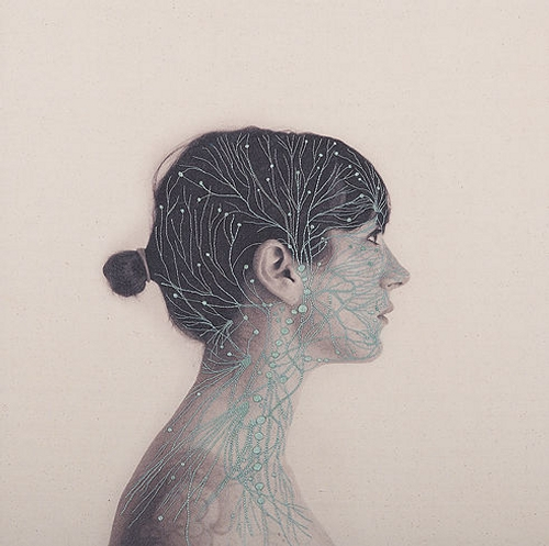 04-Construct-Juana-Gómez-Embroidered-Anatomy-exposing-Internal-Physiology-www-designstack-co