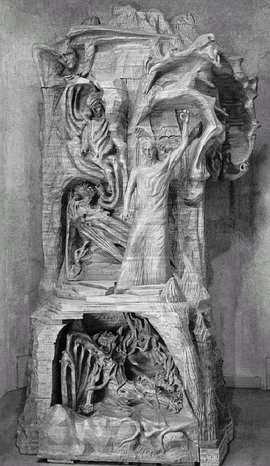 O Representante do Homem, Rudolf Steiner