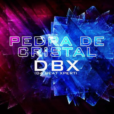 "Rap Angolano -  dbX & Amazing ""Pedra De Cristal"""