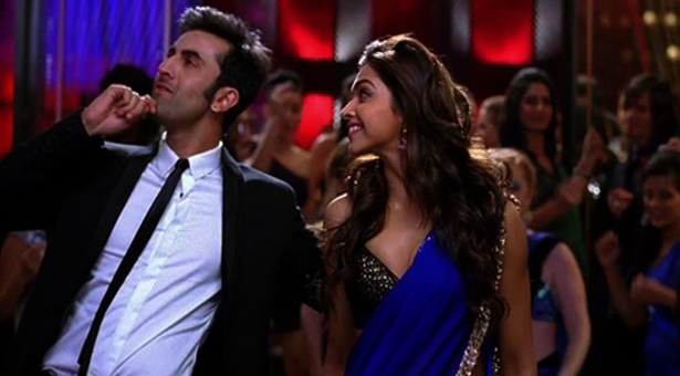 yeh jawaani hai deewani songs 320kbps download